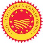 欧盟原产地标志