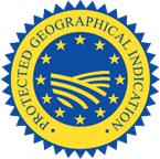 欧盟地理标志
