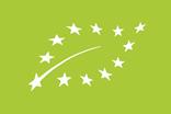 欧盟有机认证标志